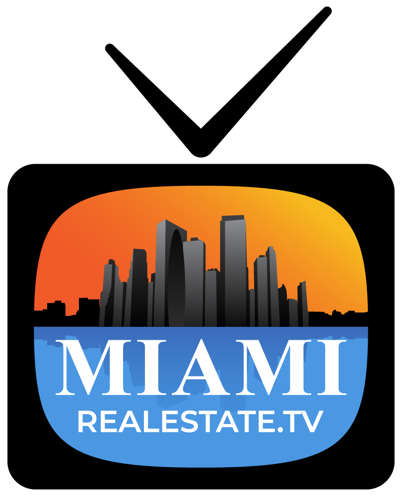Miami Real Estate TV