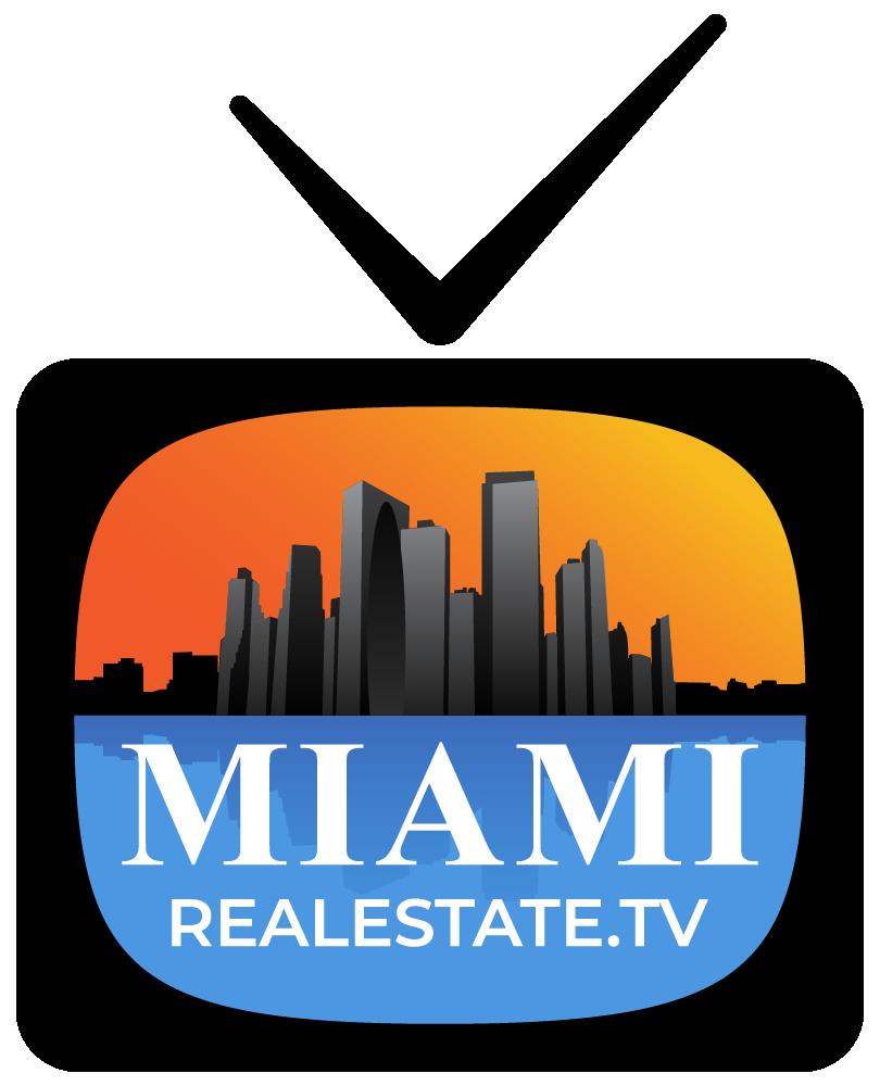 Miami Real Estate TV
