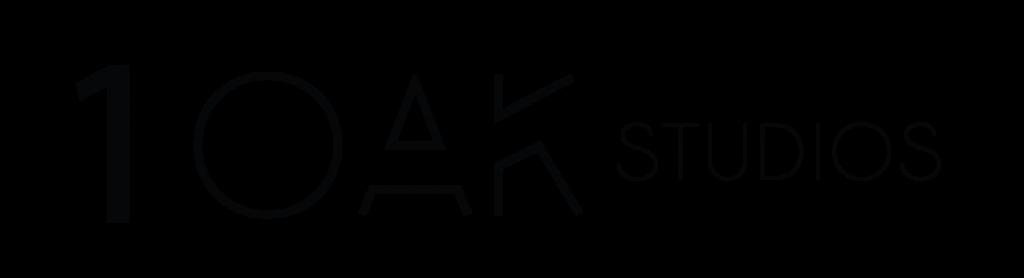 1 Oak Studios